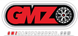gmzraceproducts.com