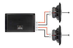 Speakers In Phase what does speaker phase really mean? mtx audio serious about mtx 1501d wiring diagram at gsmportal.co