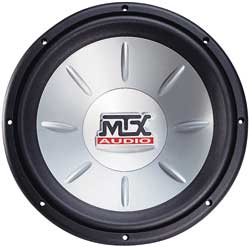 Mtx thunder t6000 2001 2003 car subwoofer archive mtx audio 2001 thunder 6000 subwoofer publicscrutiny Images