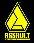 assaultind.com
