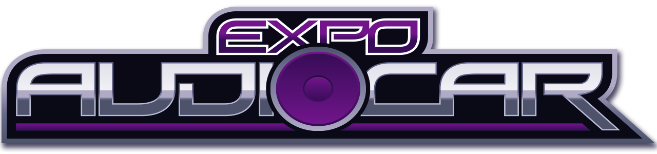 MTX at the 2018 Expo Audio Car in Guadalajara Mexico