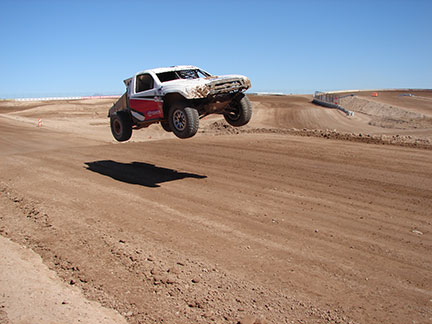 MTX at Lucas Oil Regional Off Road Series for March, 2014 1