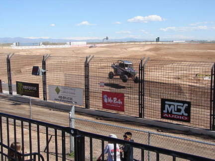 MTX at Lucas Oil Regional Off Road Series for March, 2014 14