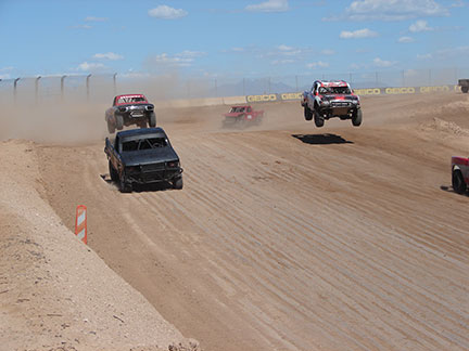 MTX at Lucas Oil Regional Off Road Series for March, 2014 16