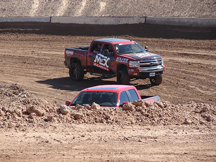 MTX at Lucas Oil Regional Off Road Series for March, 2014 17