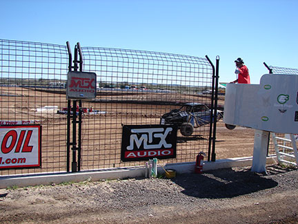 MTX at Lucas Oil Regional Off Road Series for March, 2014 19