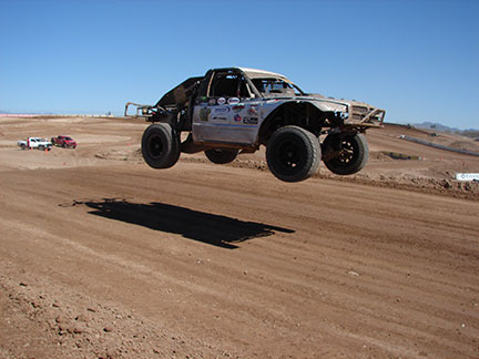 MTX at Lucas Oil Regional Off Road Series for March, 2014 20