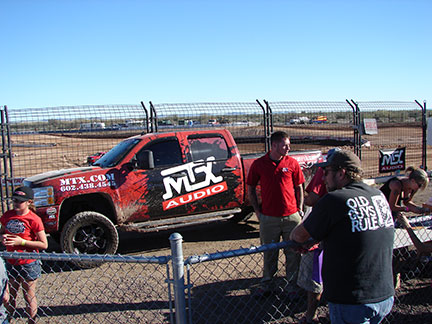 MTX at Lucas Oil Regional Off Road Series for March, 2014 25