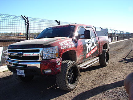 MTX at Lucas Oil Regional Off Road Series for March, 2014 26