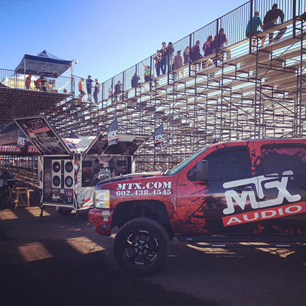 MTX at Lucas Oil Regional Off Road Series for March, 2014 3