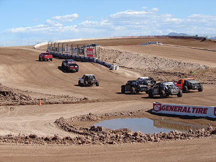 MTX at Lucas Oil Regional Off Road Series for March, 2014 4