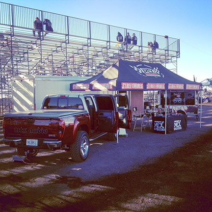 MTX at Lucas Oil Regional Off Road Series for March, 2014 5