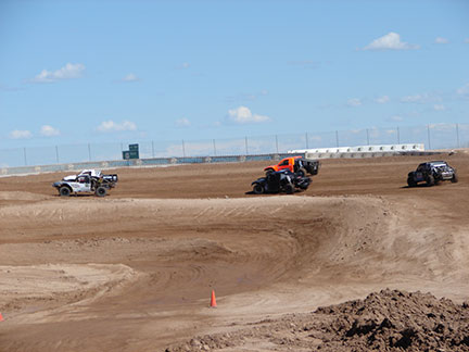 MTX at Lucas Oil Regional Off Road Series for March, 2014 7