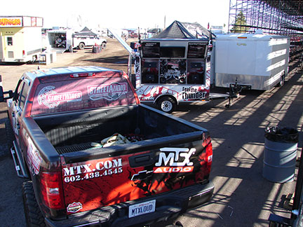 MTX at Lucas Oil Regional Off Road Series for March, 2014 8