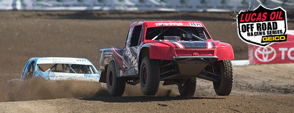 MTX Audio at Lucas Oil Offroad Race November 2014 6