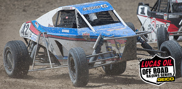 MTX Audio at Lucas Oil Offroad Race November 2014 17