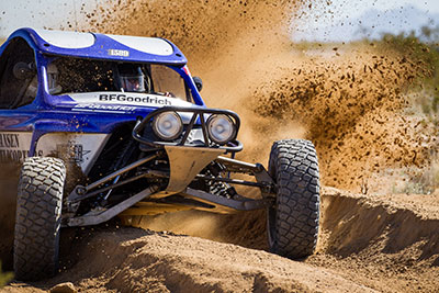 MTX Audio at the 2015 Mint 400 in Las Vegas - 15