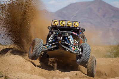 MTX Audio at the 2015 Mint 400 in Las Vegas - 16