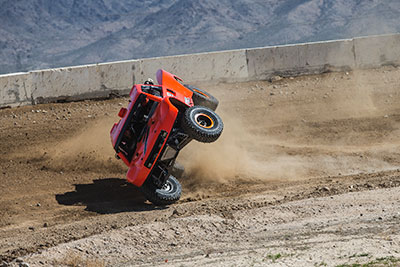 MTX Audio at the 2015 Mint 400 in Las Vegas - 20
