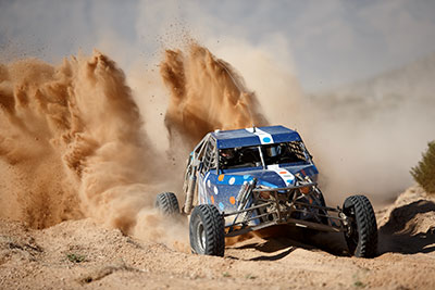 MTX Audio at the 2015 Mint 400 in Las Vegas - 27