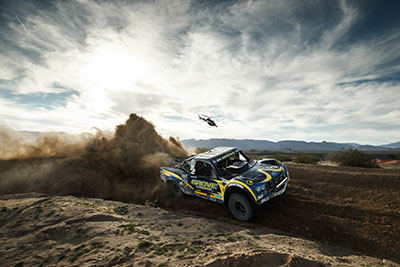 MTX Audio at the 2015 Mint 400 in Las Vegas - 33