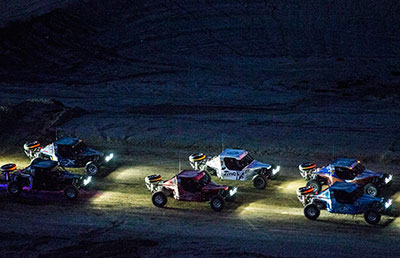 MTX Audio at the 2015 Mint 400 in Las Vegas - 35