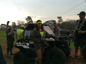 MTX at 2014 ATV Mud Nationals 19