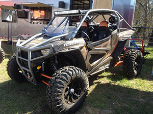MTX at 2014 ATV Mud Nationals 26