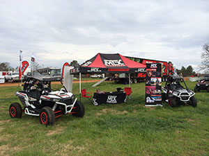 MTX at 2014 ATV Mud Nationals 27