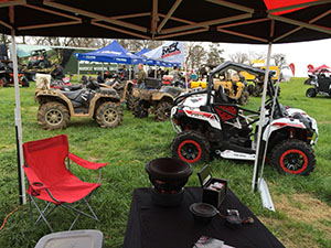 MTX at 2014 ATV Mud Nationals 31