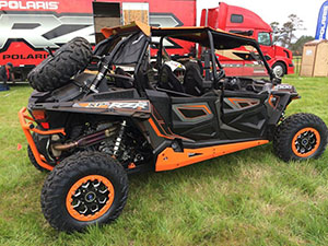 MTX at 2014 ATV Mud Nationals 32