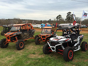 MTX at 2014 ATV Mud Nationals 46