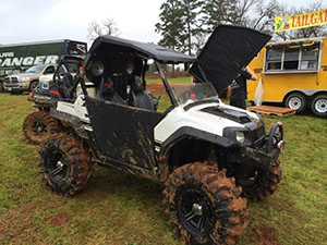 MTX at 2014 ATV Mud Nationals 49