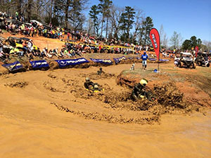 MTX at 2014 ATV Mud Nationals 51