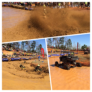 MTX at 2014 ATV Mud Nationals 53