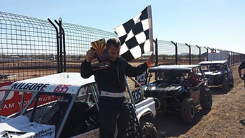 MTX at Arizona Lucas Oil Regional Off Road Series 3