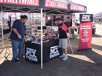 MTX at Arizona Lucas Oil Regional Off Road Series 4