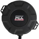 MTX Signature Speaker Crossover
