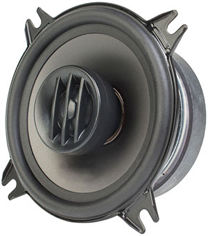 MTX THUNDER40 Coaxial Speaker