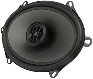 MTX THUNDER68 Coaxial Speaker