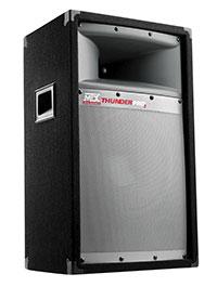MTX TP1200 Home Speaker