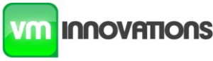 VMInnovations.com