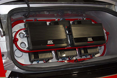 THUNDER Amp Install thunder1000 1 thunder series 1000 watt class d mono block car amp wiring at mr168.co